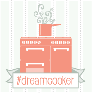 dreamcooker competition