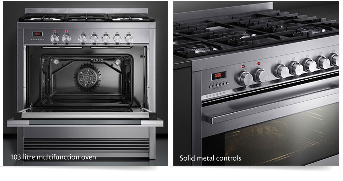 fisher and paykel self cleaning oven instructions