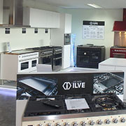 ilve-showroom-launch-x