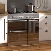 rangecookers-select-90df3-x