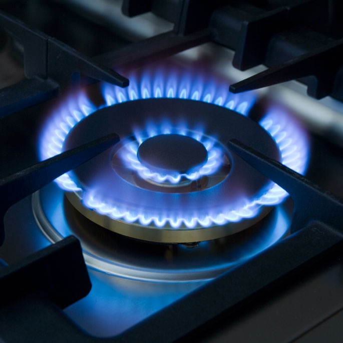 gas stove flame. Gas Stove Flame. Flame D